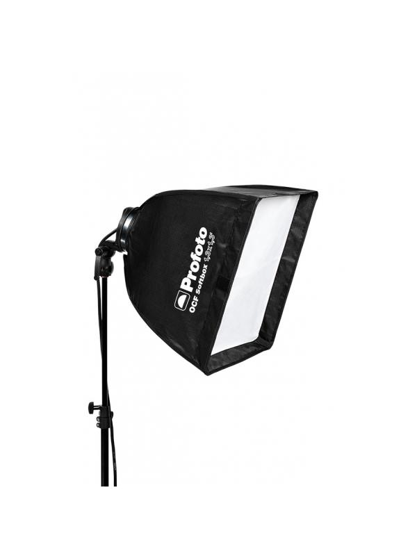 Profoto OCF Softbox 1,3x1,3 40x40cm -