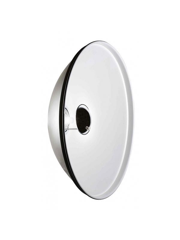 Elinchrom Reflector Soflite Maxi 70cm Blanco