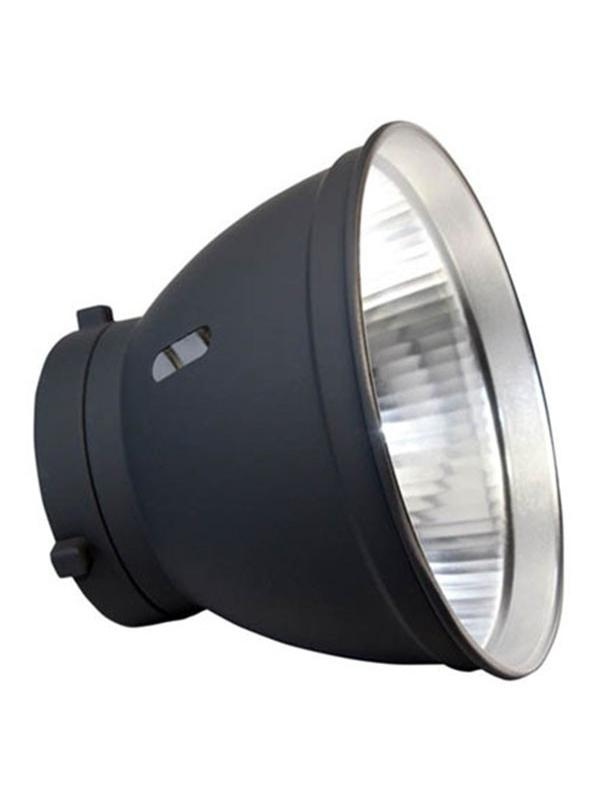 Metz Reflector Estandar SR-18 para Flash estudio 18cm -