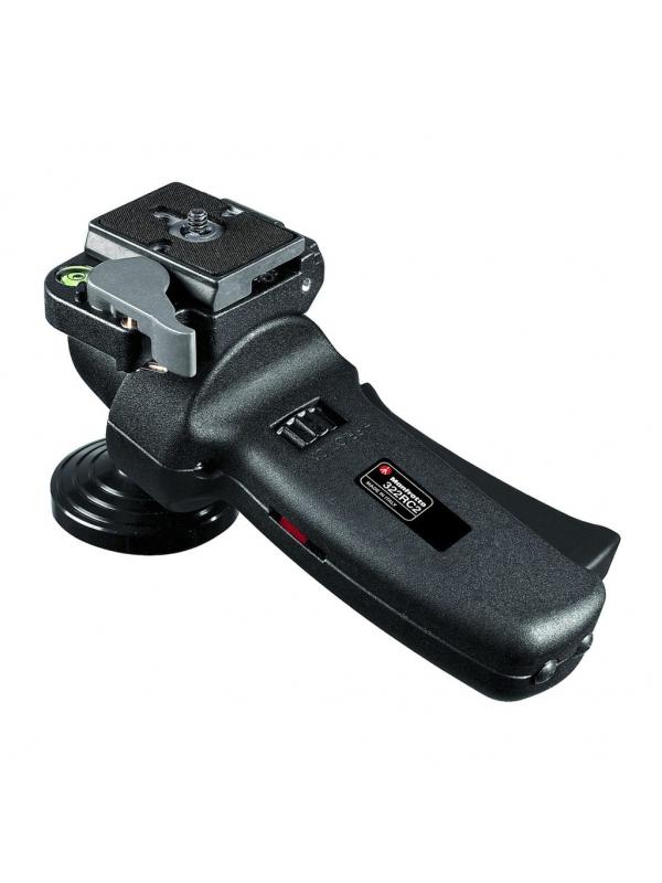 Manfrotto Rotula 322 RC2 Joystick -