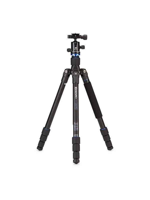 Benro Tripode FTA18AB0 1485mm - Rótula B0 - 8Kg - 1,75Kg -