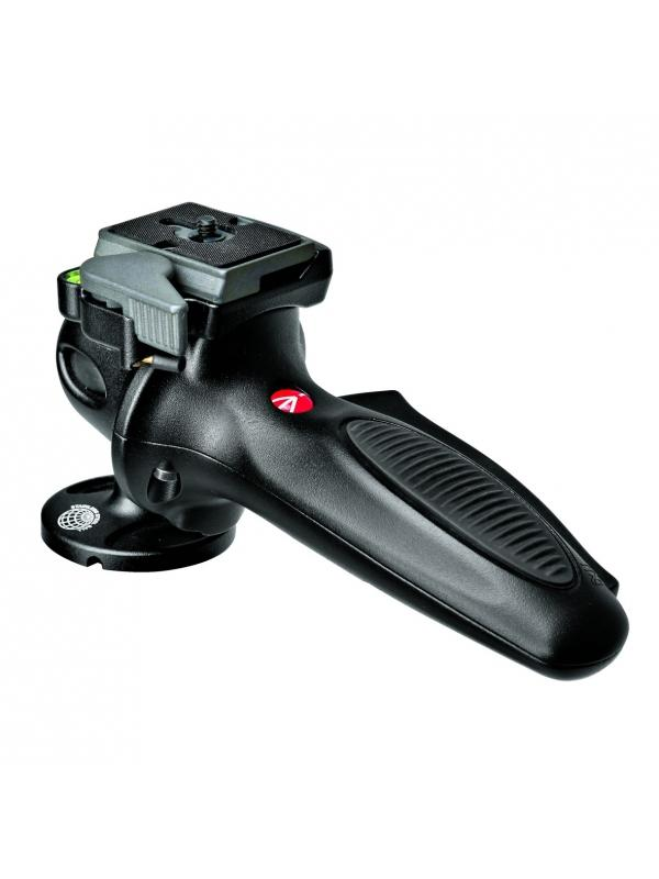 Manfrotto Rotula 327 RC2 Joystick Magnesio -
