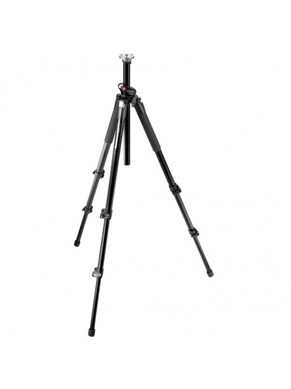 Manfrotto Tripode 055 XP Profesional -