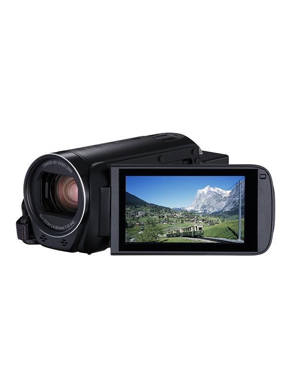 CANON Videocamara HFR 86 -