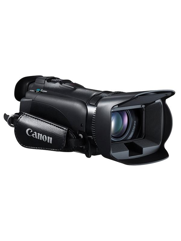Canon Videocamara Legria HFG-25 -