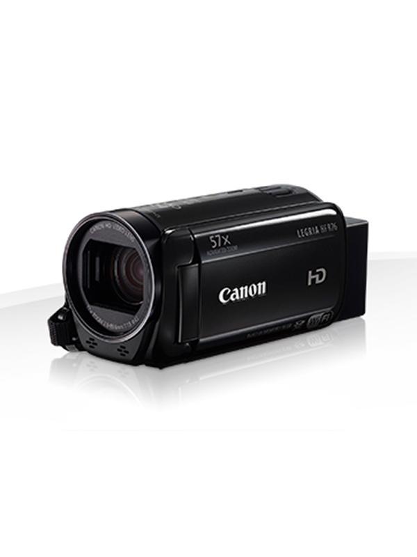 Canon Videocamara HFR 76 -