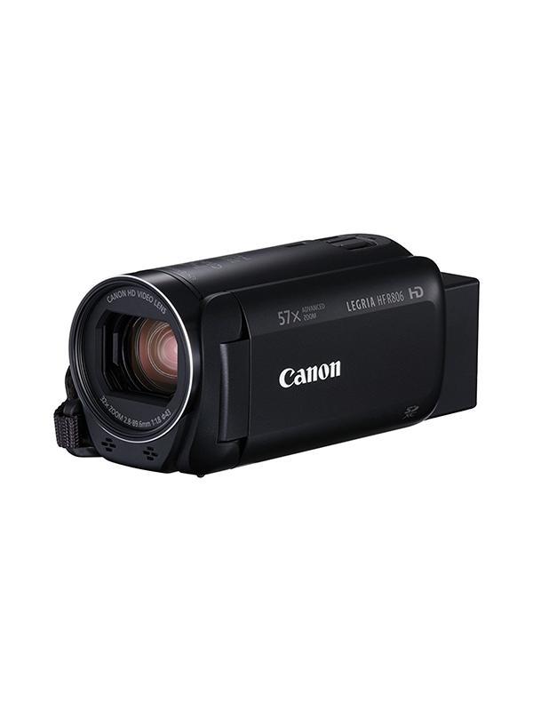 Canon Videocamara Legria HFR-806 -