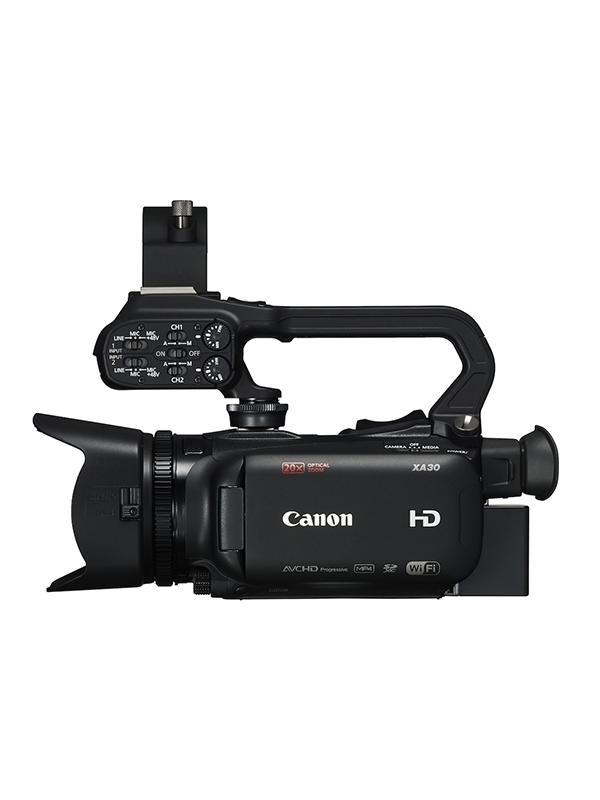 Canon Videocámara XA30 -
