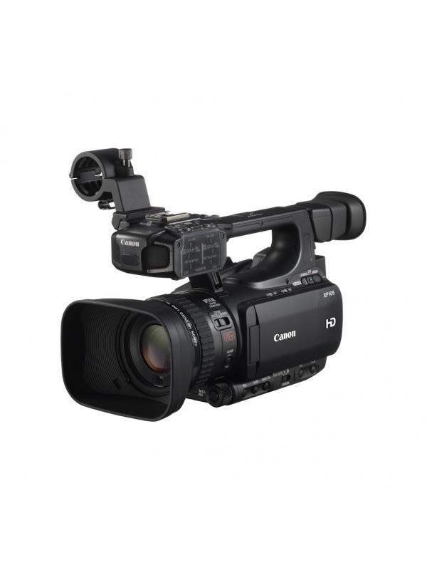 Canon Videocamara XF105 -