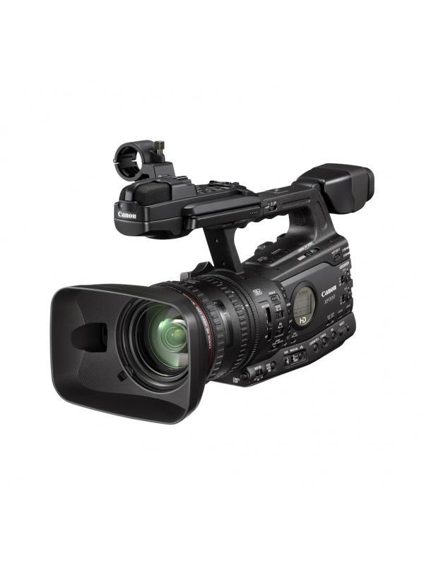 Canon Videocamara XF300 -