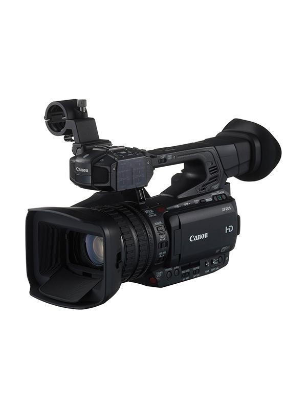 Canon Videocamara XF 205 -