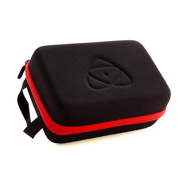 Atomos Ninja Flame Travel Case -