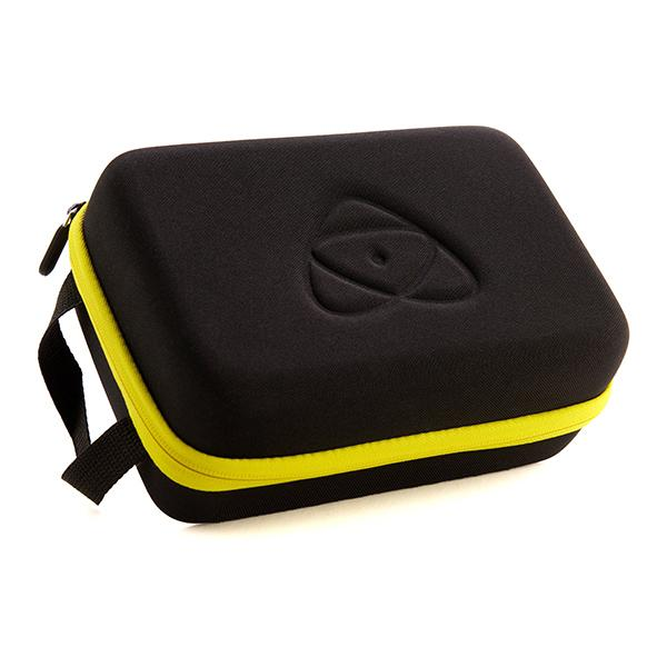 Atomos Shogun Flame Travel Case -