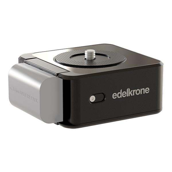 Edelkrone HeadONE -