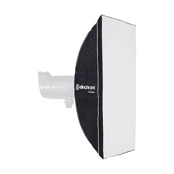 Elinchrom Rotalux Rectabox 60x80cm -