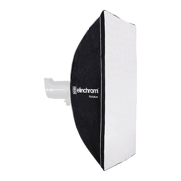 Elinchrom Rotalux Squarebox 100cm -