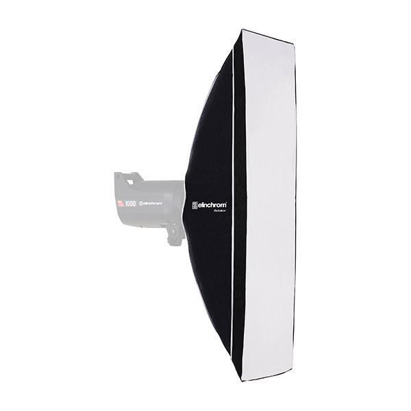 Elinchrom Rotalux Stripbox 35x90cm -