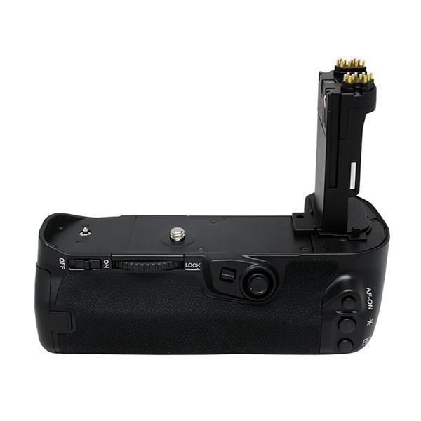 Pixel Vertax Empuñadura BG-E16 p/ Canon 7D MKII