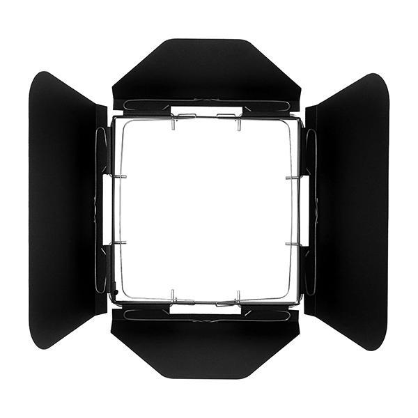 Profoto Viseras 4 Aletas para Zoom Reflector -