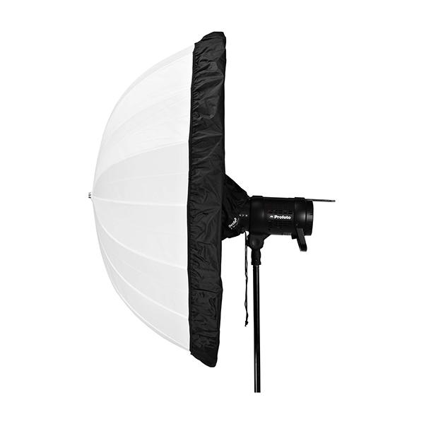 Profoto Backpanel Sombrilla L 130cm -