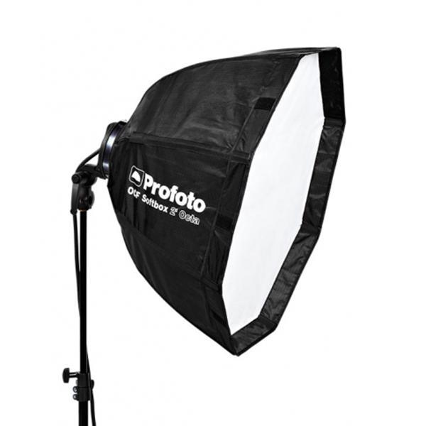 Profoto OCF Softbox 2 Octa 60cm
