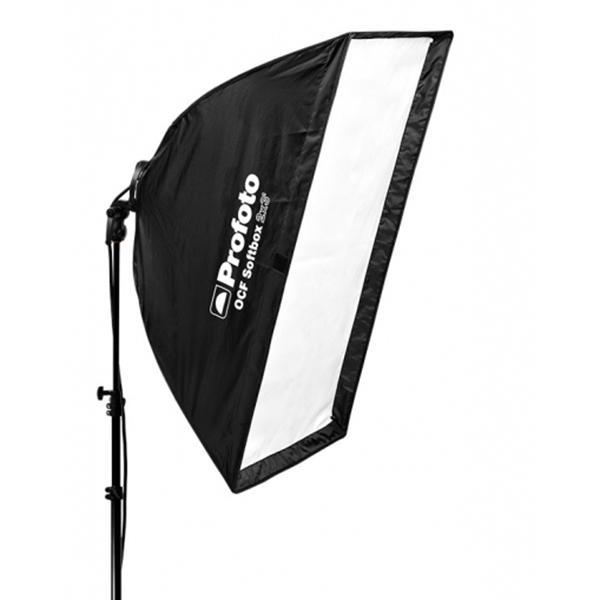 Profoto OCF Softbox 2x3 60x90cm