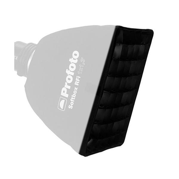 Profoto Softbox RFi Nido 50º 1x1,3 30x40cm