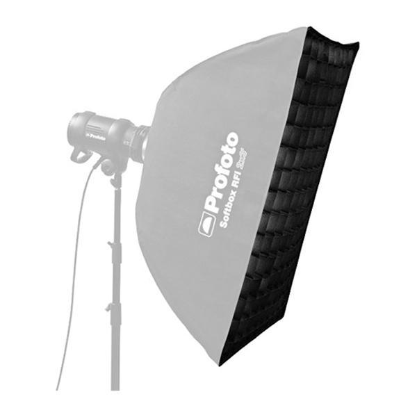 Profoto Softbox RFi Nido 50º 2x3 60x90cm