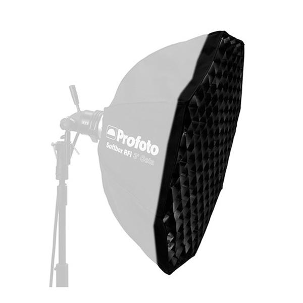 Profoto Softbox RFi Nido 50º  3 Octa 90cm
