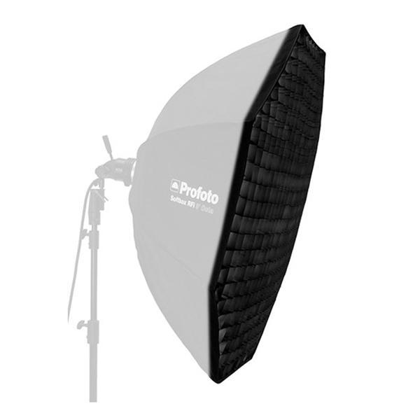 Profoto Softbox RFi Nido 50º  5 Octa 150cm
