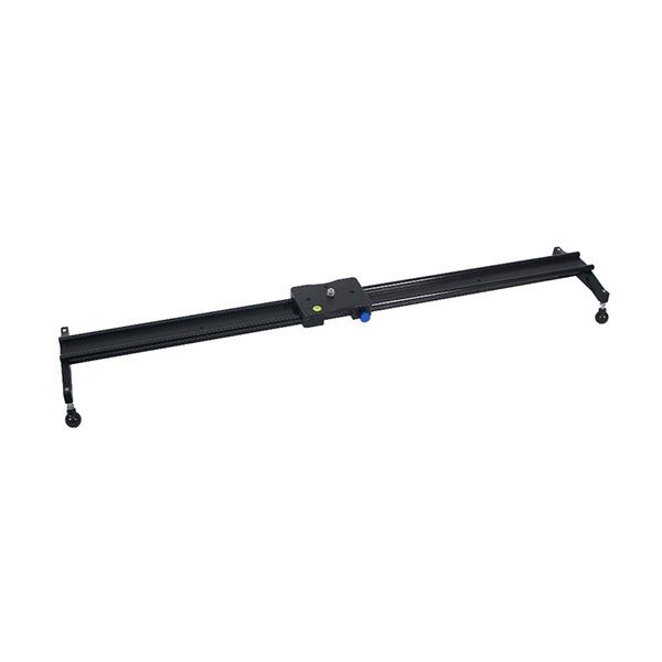 Rowi Slider 100cm Pro