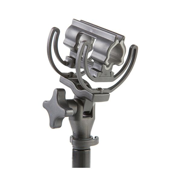 Rycote Invision INV 7HG MkII 19-34mm 041118 -