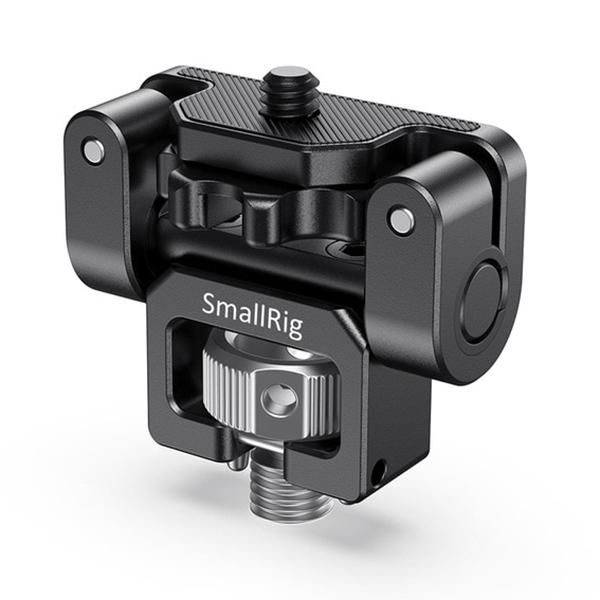SmallRig Soporte Monitor 2174B