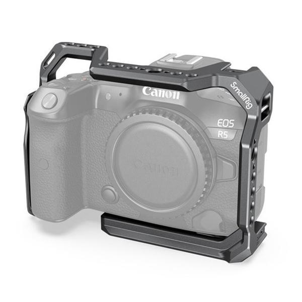 SmallRig Cage 2982 Canon R5 / R6