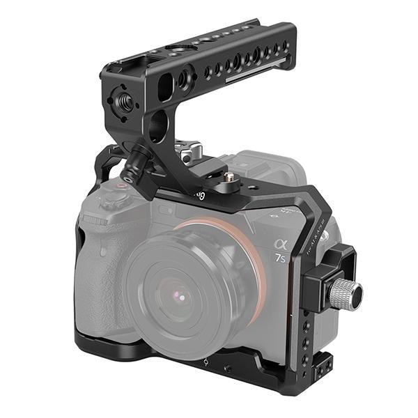 SmallRig Cage Kit 3009 Sony 7S III