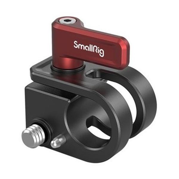 SmallRig Abrazadera Simple para Varillas 3276 BM6KPRO