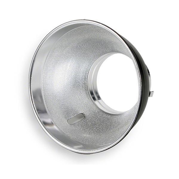 Walimex Reflector Standar M/ Bowens