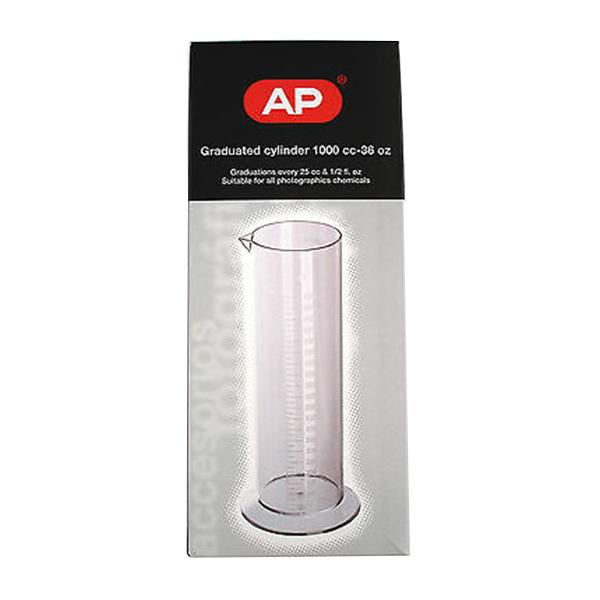 AP Probeta 1000cc - 50cc