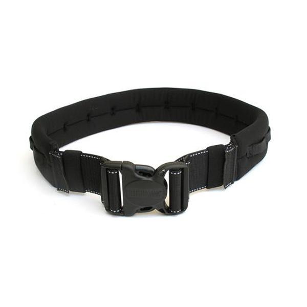 Think TP Cinturon Pro Speed Belt v2.0 S-M
