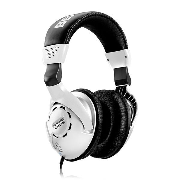 Behringer Auricular HPS3000 -