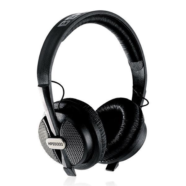 Behringer Auricular HPS5000 -