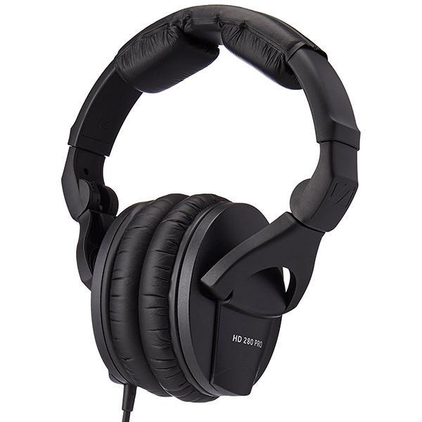Sennheiser Auricular HD-280 Pro -