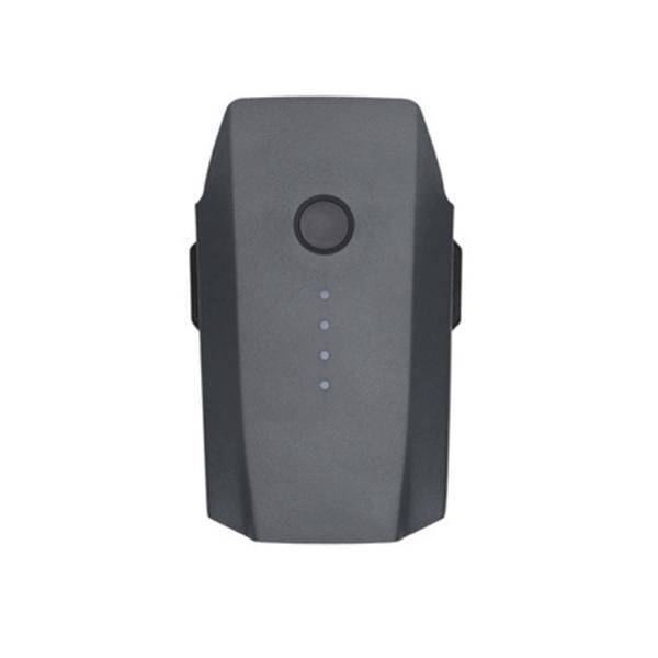 DJI Batería Inteligente Mavic Pro 27 minutos -