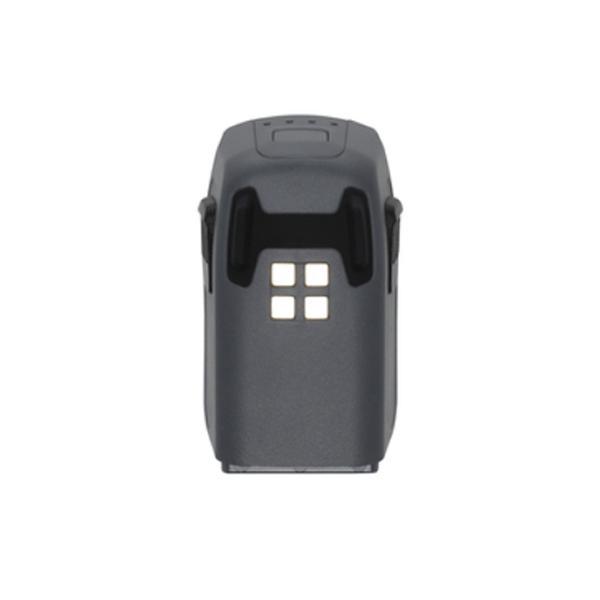 DJI Batería Inteligente Spark 16 minutos -