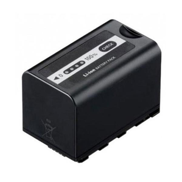 Panasonic Batería VBD58E -