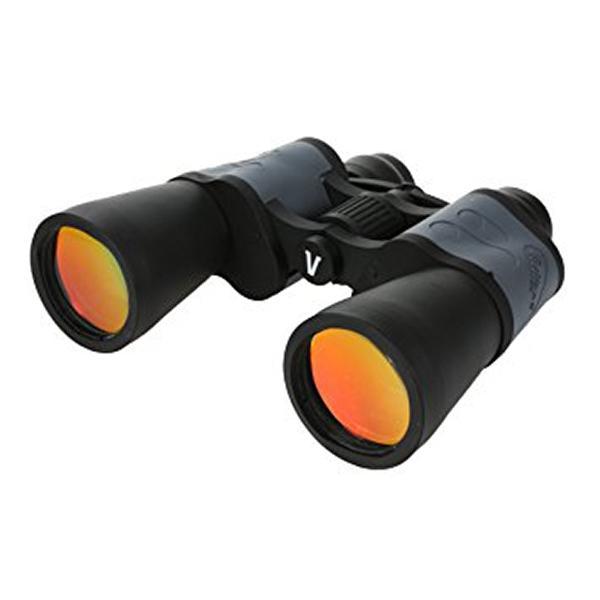 Vivitar Binocular 08x40 Sport -