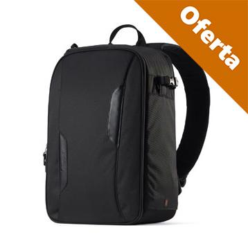 Lowepro Bolsa Bandolera Classified Sling 200AW Negra -
