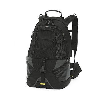Lowepro Mochila Rover Dry Zone Waterproof -