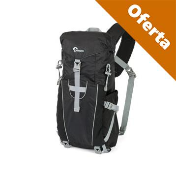 Lowepro Bandolera Photo Sport Sling 100 AW Negro -