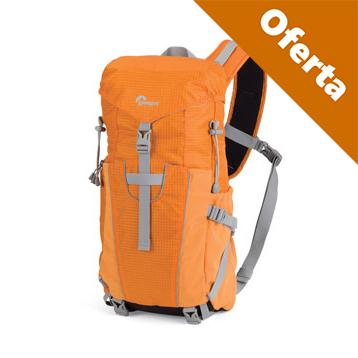 Lowepro Bandolera Photo Sport Sling 100 AW Naranja -